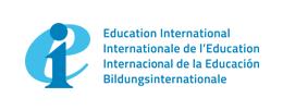 Интернационал образования